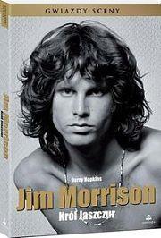Jim Morrison Hopkins Jerry