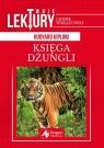 Księga dżungli Kipling Rudyard