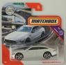 Matchbox: Mercedes-AMG GT 63 S (C0859/GKL69) Wiek: 3+