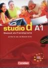 Studio d A1 Deutsch als Fremdsprache DVD