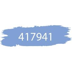 Farba akrylowa 75ml - pastel cyjan (417941)