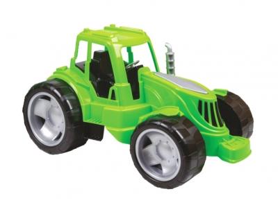 Traktor solo xxl
