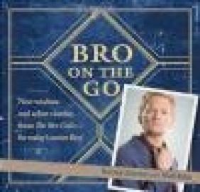 Bro on the Go