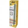 Ołówek Evolution bez gumki (12szt) BIC