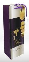 Torebka prezentowa na wino 1399-1