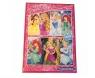 Puzzle 2x20 Disney Princess (07031)