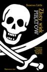 Złoty wiek piratów