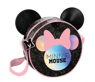 Torebka mała Minnie DMNA-411 PASO