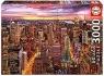 3000 ELEMENTÓW Manhattan (17131)