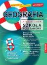 GEOGRAFIA. Repetytorium. Szkoła podstawowa. COMBO Tomasz Mrozek, Jakub Sypniewski, Marzena Wieczorek
