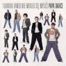 1000000 fanek nie mogło się mylić (CD) Papa Dance