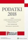 Podatki 2018
