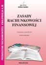 Zasady rachunkowości finansowej. Kwalifikacja A.36 (2013)