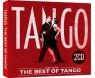 Tango 2 CD