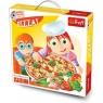 Pizza!  (00731)
