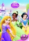 Disney Księżniczka