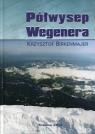 Półwysep Wegenera