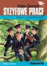 Syzyfowe prace (lektura z opracowaniem) Stefan Żeromski