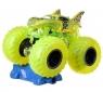 Hot Wheels Monster Truck: Pojazd 1:64 - Shark Wreak (FYJ44/GBT55)