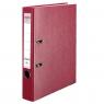 Segregator A4/5cm Q.file - czerwony (11167491)