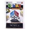 Kostka rubika 3x3 edycja 40-lecie (RUB50031)