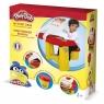 Play-Doh Zestaw Moje pierwsze biurko (CPDO001)