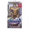 Figurka Avengers Quantum Thanos Tytan (E4018)