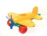 Kid Cars - samolot (60000)mix kolorów