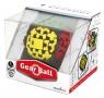 Łamigłówka Gear Ball - poziom 5/5 (106677) Wiek: 9+ Uwe Meffert