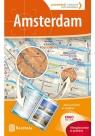 Amsterdam Przewodnik-celownik