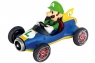 Carrera RC Mario Kart mach 8 Luigi 2,4GHz