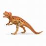 Schleich 15019 Ceratosaurus
