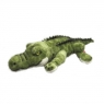 ROXI Aligator 34 cm (183313)
