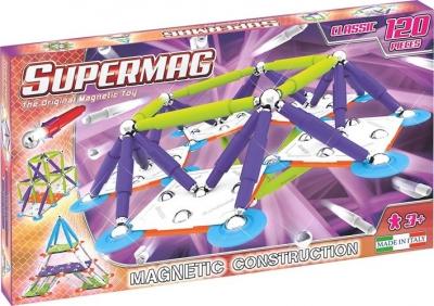 Supermag Classic Trendy 120 (407)