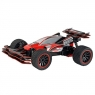 RC 2,4GHZ Red Challenger