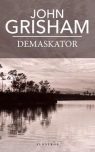 Demaskator pocket John Grisham
