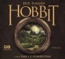 Hobbit