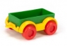 Kid Cars - przyczepa MIX (60000)