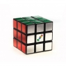 Kostka Rubika 3x3 Metalik (3028) Wiek: 8+