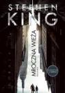 Mroczna Wieża. T.1. Roland wydanie filmowe Stephen King