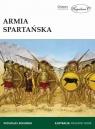 Armia spartańska