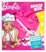 Barbie mały kucharz