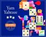 Gra Yam Yahtzee (DJ05231)