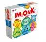 Imionki (00331)Wiek: 5+