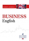Business English  Jendrych Elżbieta