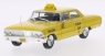Ford Galaxie 500 New York Taxi (205892)