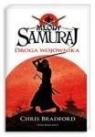 Młody samuraj Droga wojownika