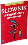 Słownik ortograficzny 4-6