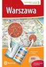 Warszawa Przewodnik-celownik
