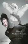 Hats by Madame Paulette Stephen Jones, Annie Schneider